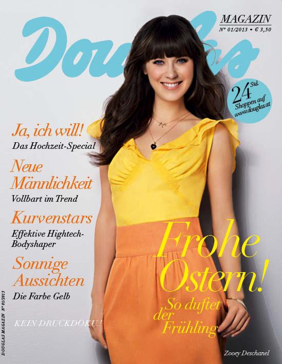 Douglas_Cover_02_2013_Austria