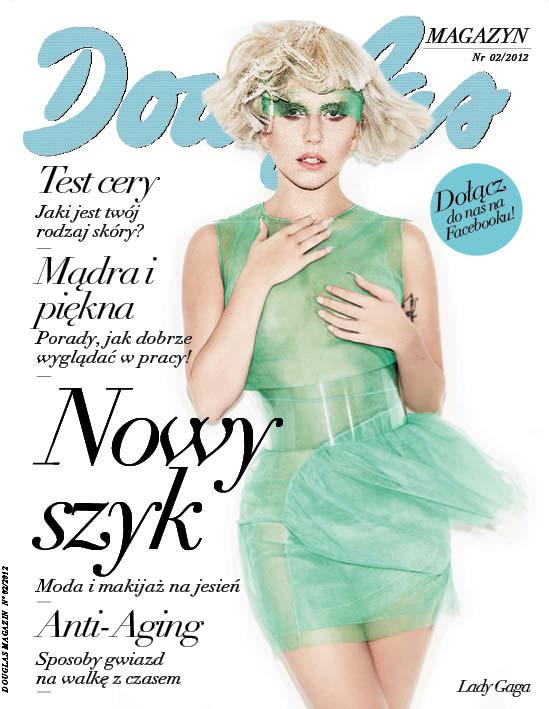 Douglas_Cover_04_2012_Poland