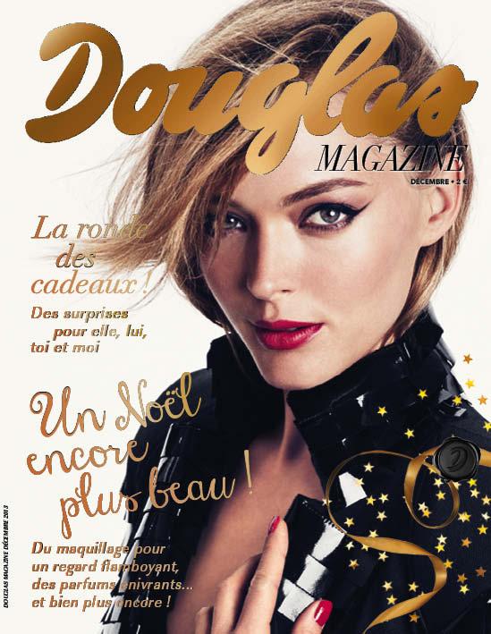 Douglas_Cover_06_2013_France