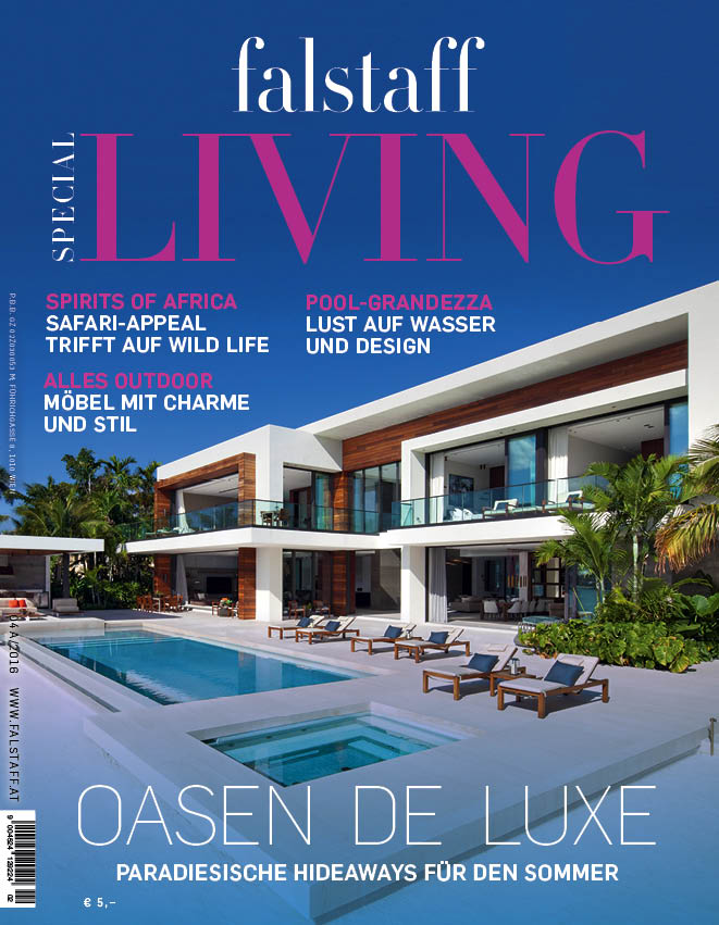 Falstaff LIVING_COVER_2_2016