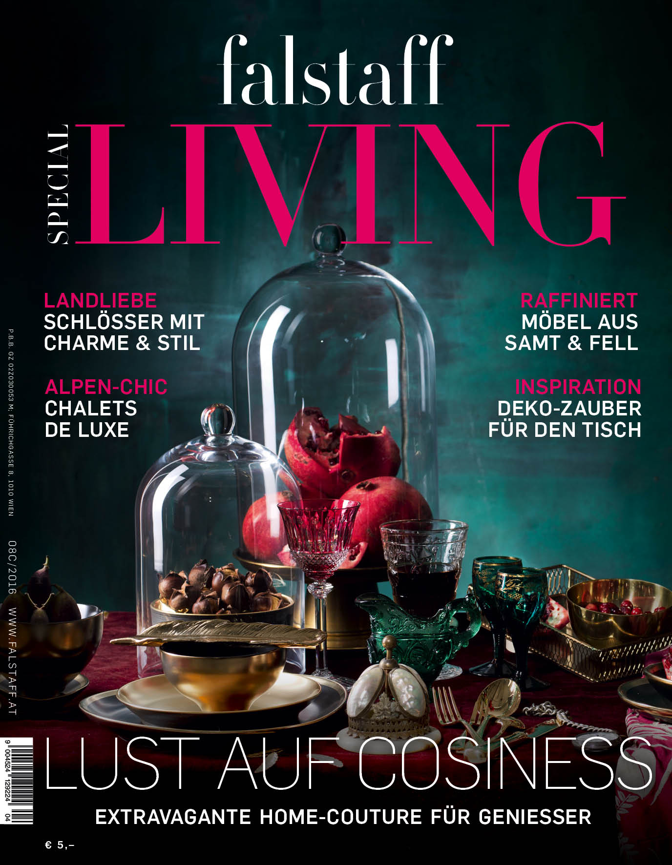 Falstaff_LIVING_3_16_COVER