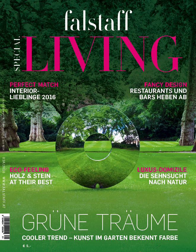 Falstaff_LIVING_COVER_2016
