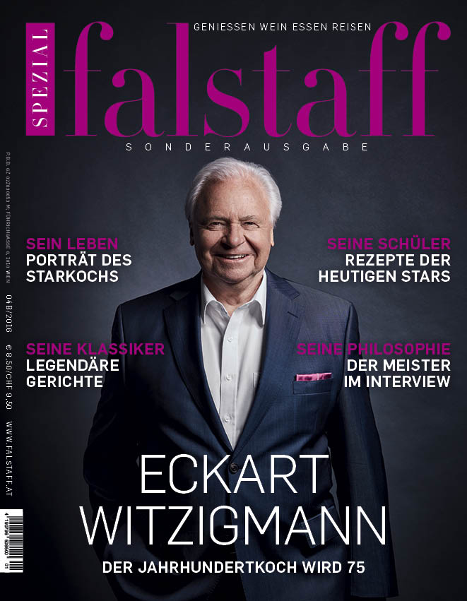 Falstaff_Witzigmann_Cover_2016