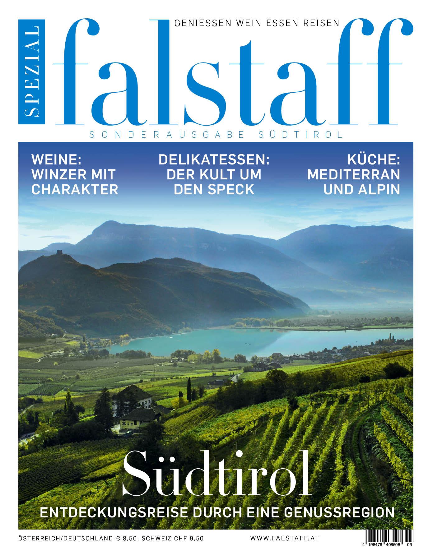 Falstaff_Südtirol_Cover_2017